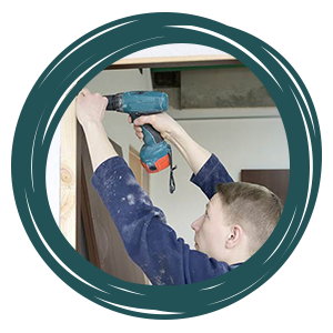 Garage Door 24 Hours Repairs Purchase, NY 914-331-0028
